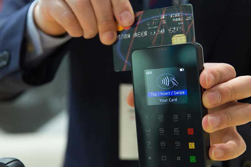 Payment Gateways Coolcat Web Design