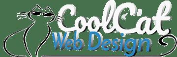 Melbourne Web Designer, Wordpress Specialist
